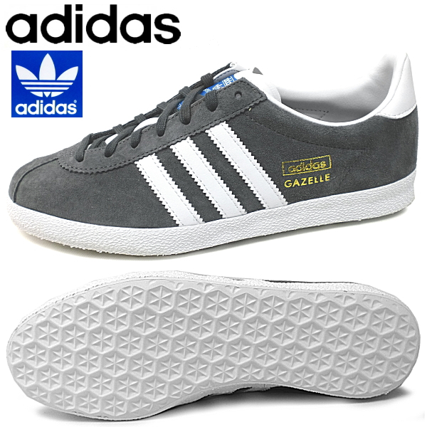 sports shoes 23bf4 d4e34 ... discount adidas adidas gazelle og gazelle g51304 mens womens sneaker  mens ladies adidas sneaker cb41b 704cf
