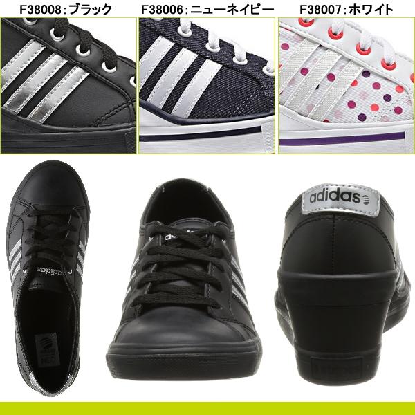 adidas neo 3 stripes shoes