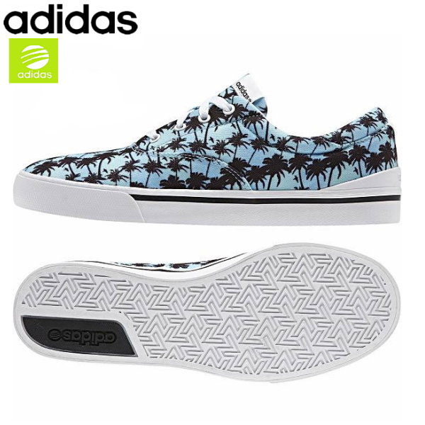 Of Classical Textile Music ShoesAdidas Neo Park Shop Select Lab St 0wvm8NnO