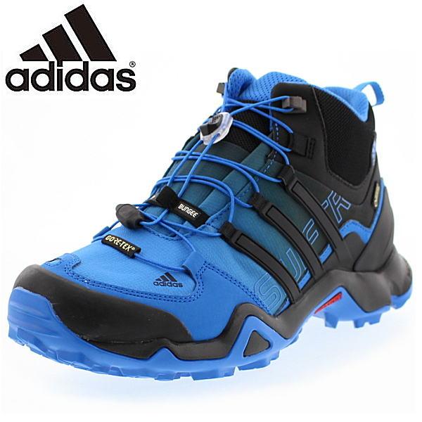 adidas gortex shoes