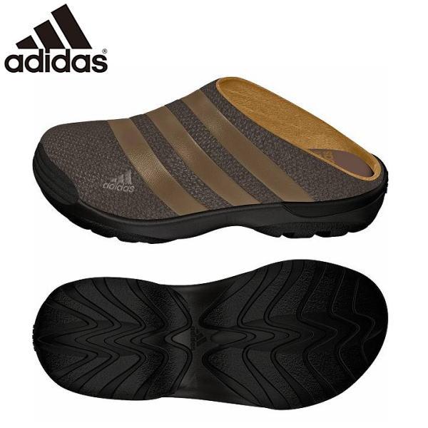 Toalo B25181 Sandals Tarsier Adidas Clog Men's Shell LRj4A3q5