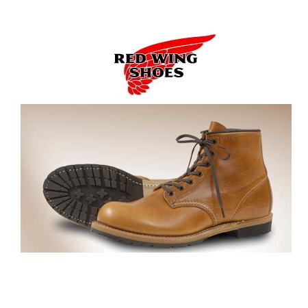 REDWING レッドウィング ベックマン 9013/9413【豪華シューケアセット3点付】