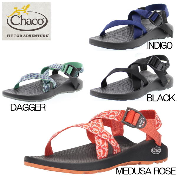 Chaco Z1 classic ladies strap Sandals Chaco Z1 CLSSIC J199/J105 outdoor Sandals for women-