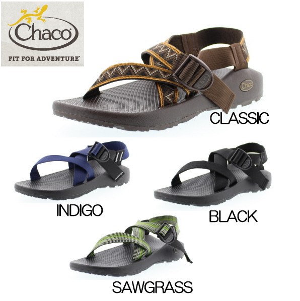 1e42750c8797 Chaco Z1 classic men s strap Sandals Chaco Z1 CLSSIC J199 J105 outdoor  Sandals for men-