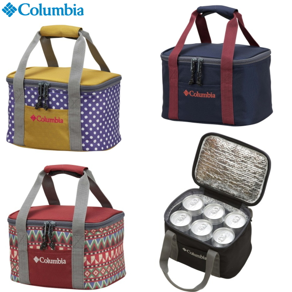 Air Conditioner Bag Colombia Columbia