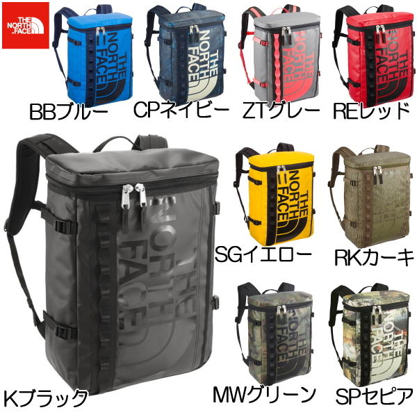 select shop lab of shoes rakuten global market the north face bc rh global rakuten com the north face bc fuse box backpack the north face bc fuse box review
