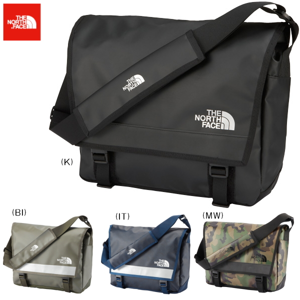 2217c3374dfc The north face BC a Messenger bag M THE NORTH FACE BC MESSENGER BAG M  NM81354 shoulder bag north face-