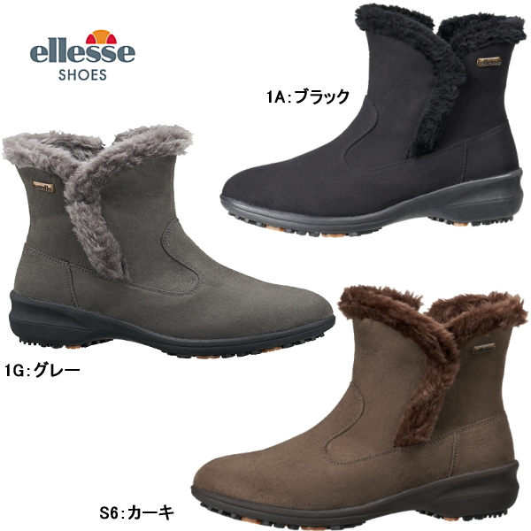 Select shop Lab of shoes | Rakuten Global Market: Ladies boots ...