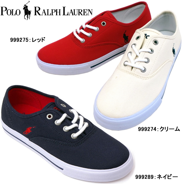 fresh styles buying now sale uk Child present / gift / baby gift / present Lady's sneakers ● kids Lady's  sneakers polo Ralph Lauren of the polo Ralph Lauren sneakers kids Lady's  POLO ...