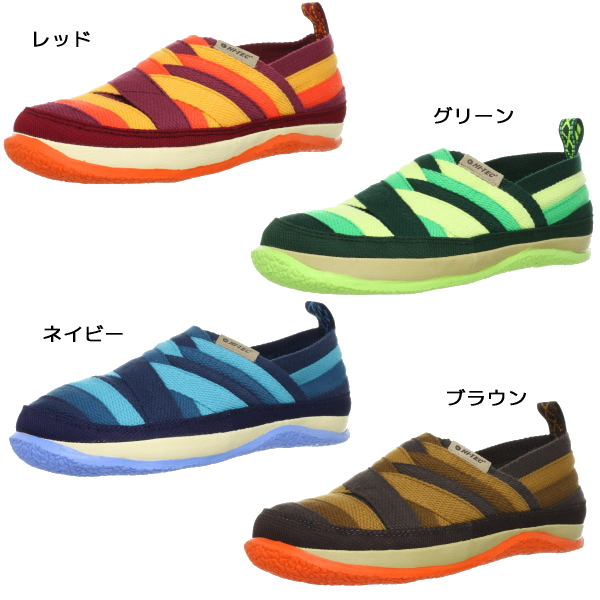 c8b77039 ... How to put on high-tech sneakers for Sandals HI-TEC HT RFU643 four