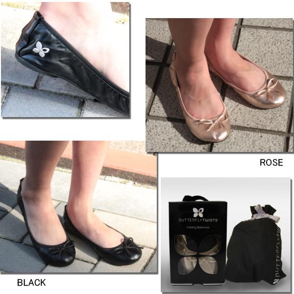 e117c5e8d50b Room footwear mobile Butterfly twist shoe Butterflytwists Sophia BT1001  women s pumps pettanko pettanko ballet shoes black pink flat shoes ladies  pumps ○