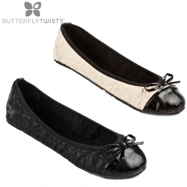 Select shop Lab of shoes  Room shoes pumps portable shoes ... 5b2087ac1