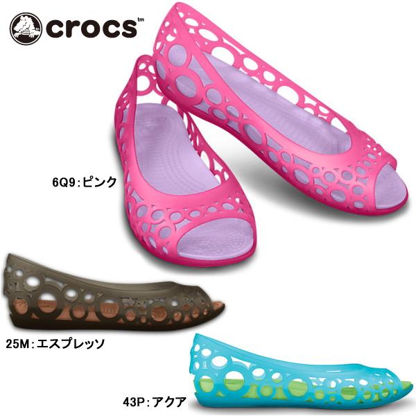 5c0383e3758b Crocs Womens Sandals flat shoe adrina flat crocs adrina flat 11238 women s  lightweight black was already women s-