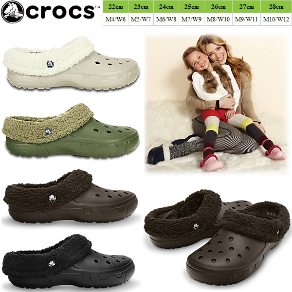 1d95c84f85f3 Crocs mammoth BOA Evo clog mens Womens crocs mammoth evo clog 12878  lightweight clog sandals-