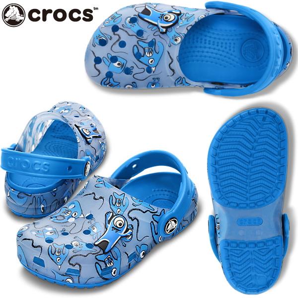 ea6864cc86b Crocs kids baby chameleons alien clog crocs chameleons alien clog 14