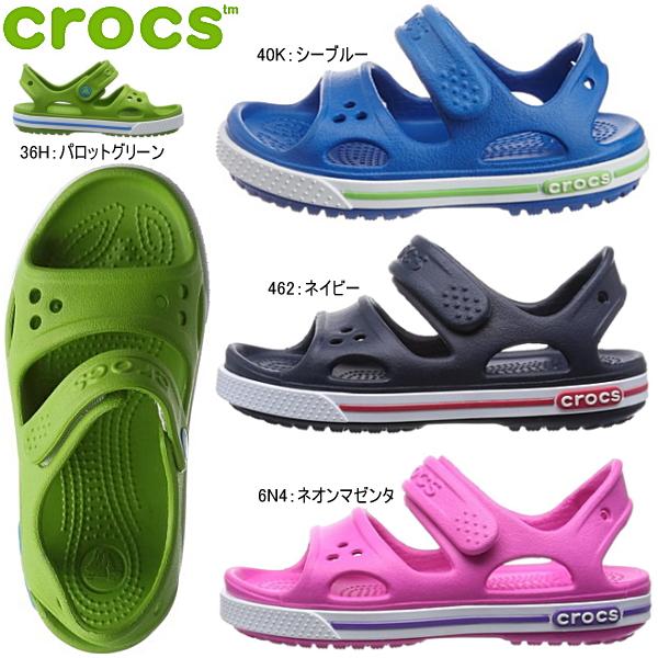 a3ef0a910f8 Clocks clock band 2.0 Sandals PS crocs crocband 2.0 sandal PS 14854 kids  Sandals kids-