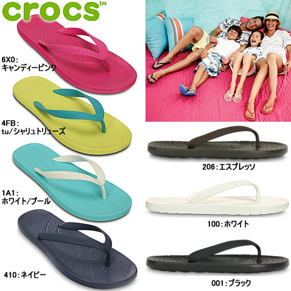 41e364a980726c Took the name from the initials of the Crocs and Hawaii the simple flip-style  design and Crocs. Using the