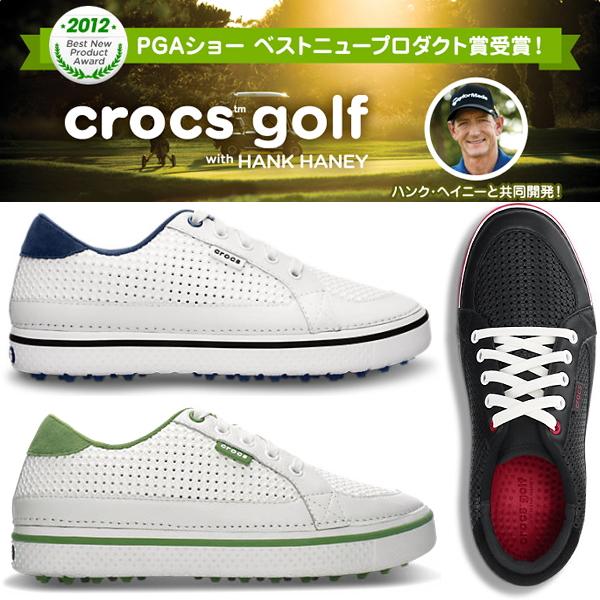 6d549b51842fe1 Crocs men s Golf Shoes Sneakers Dresden crocs drayden 18975 men s  lightweight shoes shoes men s-