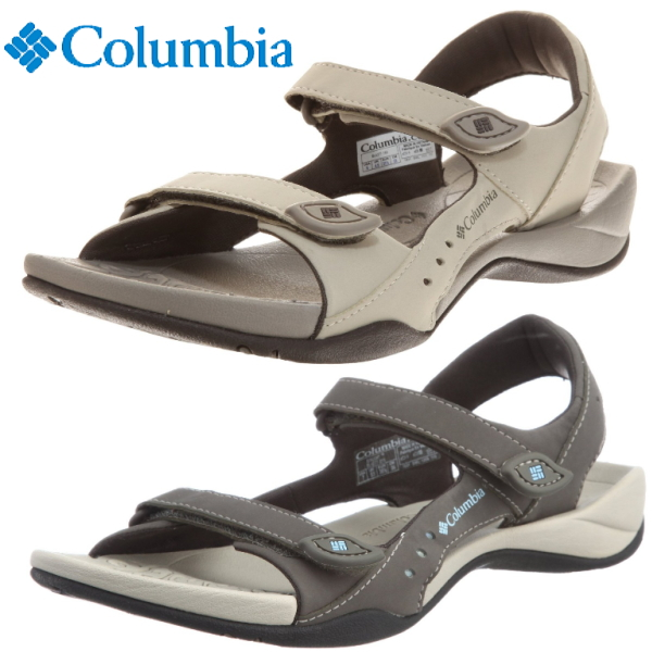 f026a8b22f5 Colombia columbia Sandals Womens sunlight Womens Columbia Women s Sun Light   BL4277  Sport Sandals play sanndaru ladies ladies sandal outdoor-