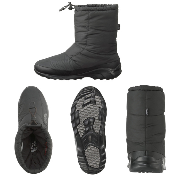 snow shoes north face