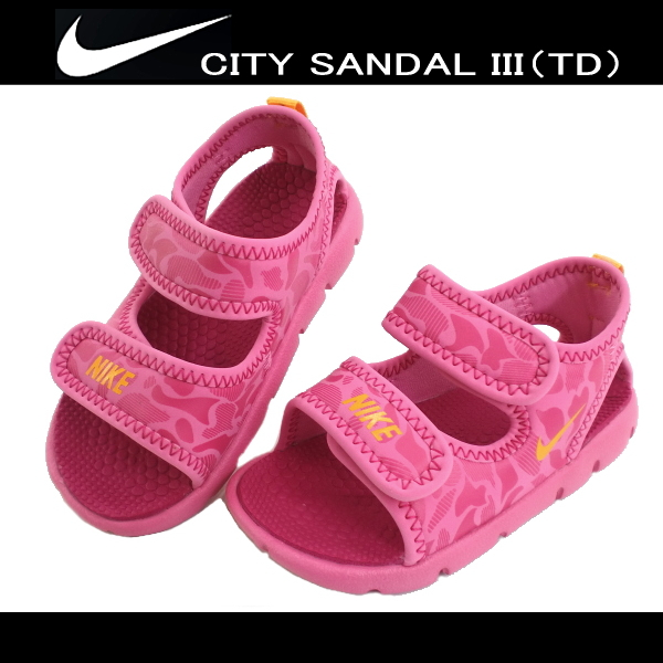 e6fa857124c ... toddler boy nike sandals ...