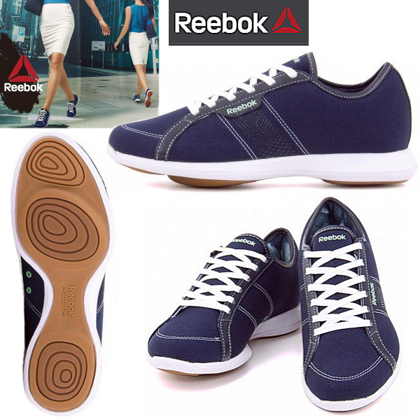 baa3e5f3f Select shop Lab of shoes  Reebok easy tone women s romance Reebok ...
