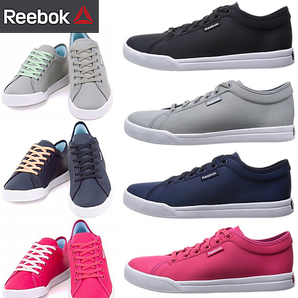 7fcb8649134 Reebok women s sneaker Skye Cape runaround 2.0 Reebok Skyscape Runaround-