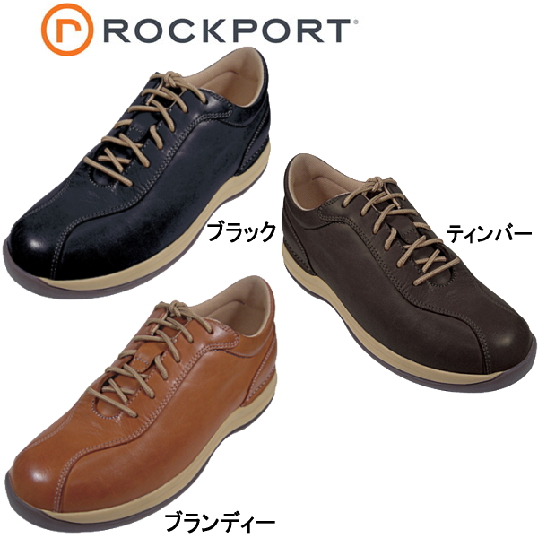 ROCKPORT Rockport Taconic2 Taconic 2 race up casual