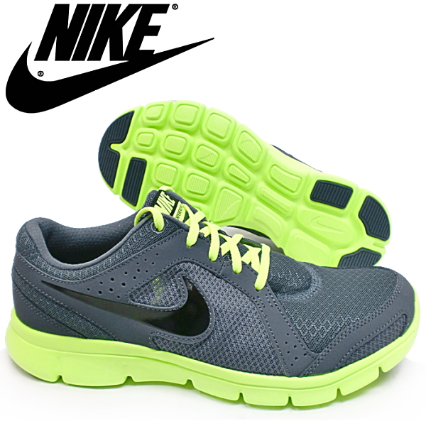 a0b64c72aef91 Select shop Lab of shoes  Nike running shoes men s Flex experience ...