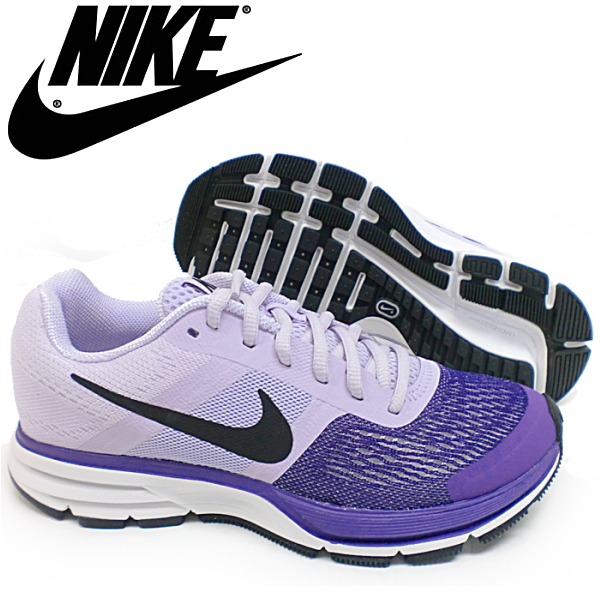 the best attitude 88831 707c5 Select shop Lab of shoes: Nike Air Pegasus + 30 WMNS AIR PEGASUS+30 ...