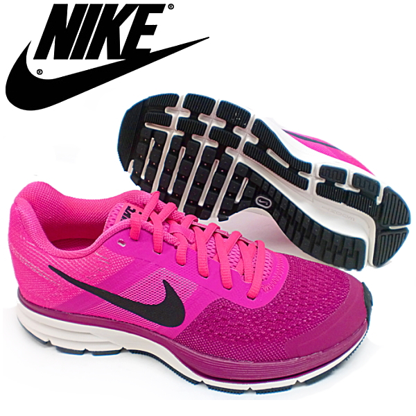 a7d69192b95b Select shop Lab of shoes  Nike running shoes Lady s air Pegasus NIKE ...