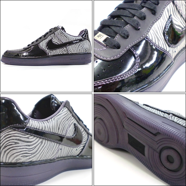 new arrival a2c69 3e9e8 ... discount code for nike air force 1 low cut downtown zebra nike air  force 1 downtown
