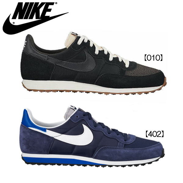 3489d47bfad Nike sneakers Womens mens Nike Challenger NIKE CHALLENGER 725066 classic  running shoes reprint model shoes shoes sneaker-