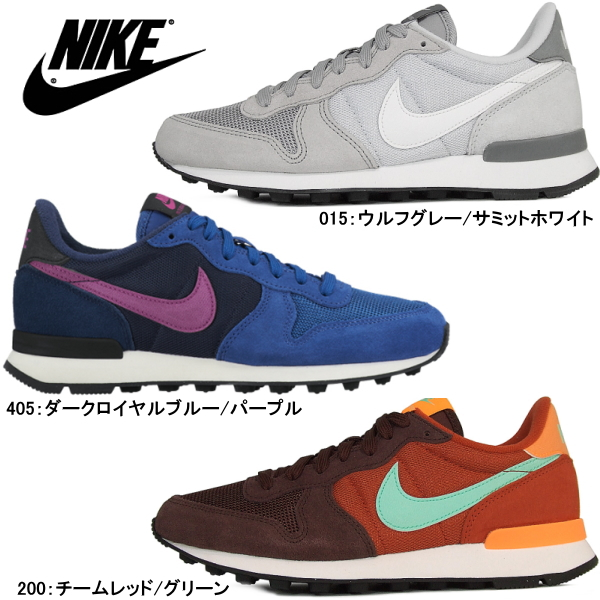 1cbffd900 Nike sneakers Womens internationalist women s retro shoes NIKE WMNS  INTERNATIONALIST 629684-