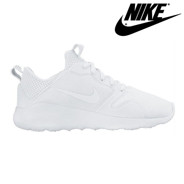 0d713458e7b23 Select shop Lab of shoes: Nike sneakers women's shoes women's ...