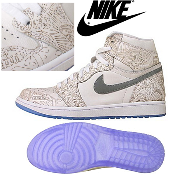info for 8b030 8b77f Product Information. See the original Japanese page.  Product name  Nike  Air Jordan 1 Hi OG laser ...