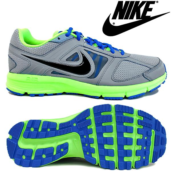 innovative design 0a898 777af Nike shoes mens air relentless NIKE AIR RELENTLESS 3 MSL 616353-016 sneaker  shoes nike men's-