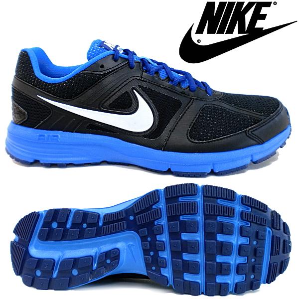 34d7847ffdc24 Air relentless running shoes Nike shoes NIKE AIR RELENTLESS 3 MSL 616353-017 -