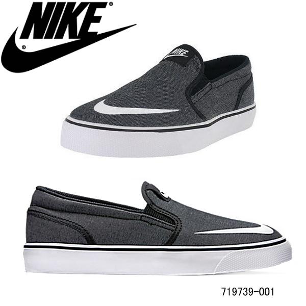 72829a965 Select shop Lab of shoes  Nike Toki sneaker slip-on slip-on women s ...