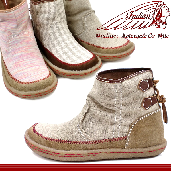 5c25423416cabb Indian boots women s boots Indian ID-1254 Indian sneaker boots Womens  ladies boots-