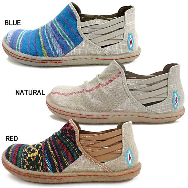 29c52a957dcb4 ... Indian Indian moccasins ladies casual shoes ID-3103 Indian Moto cycle-ladies  Indian Indian