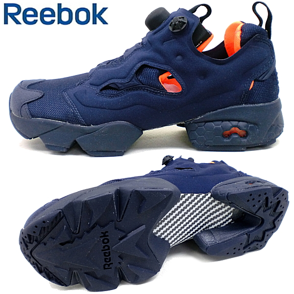 reebok insta pump fury mens orange cheap   OFF40% The Largest ... 81b497c1a