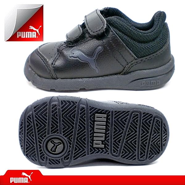 2276bdf6c6b Select shop Lab of shoes: PUMA sneakers kids PUMA STEPFLEEX V KIDS ...