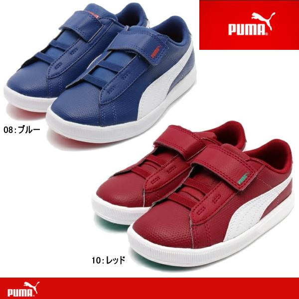 Of Lab Kids Select Shop Lite Sneakers Puma   Lv Shoes Archive Baby fqF5E5R c1d0cc329
