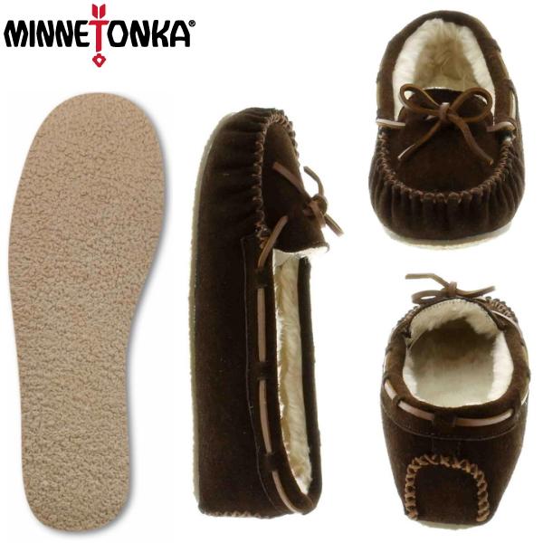Minnetonka moccasin women's Carrie slippers MINNETONKA CALLY SLIPPER moccasin shoes leather suede Minnetonka genuine-slippers women's Minnetonka MINNETONKA, Minnetonka moccasin women's Carrie
