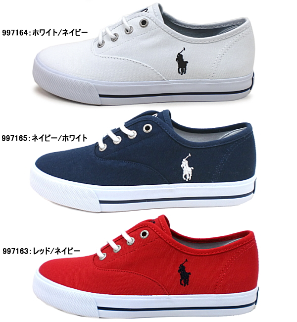 low priced 5108e 85022 Is the shoe of the Polo Ralph Lauren POLO RALPH LAUREN s popular around the  world.