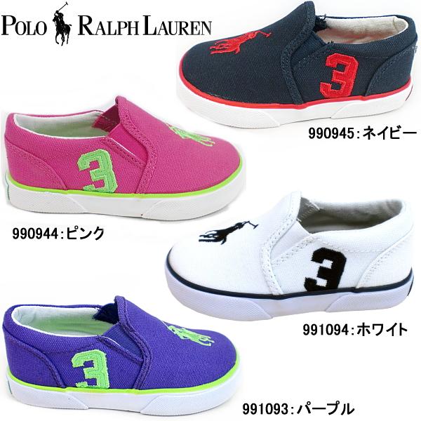4168c04dae Polo / Ralph Lauren sneakers baby kids POLO RALPH LAUREN SIERA Sierra Polo  Ralph Lauren Polo Ralph Lauren baby shoes children shoes boys girl Gifts /  ...