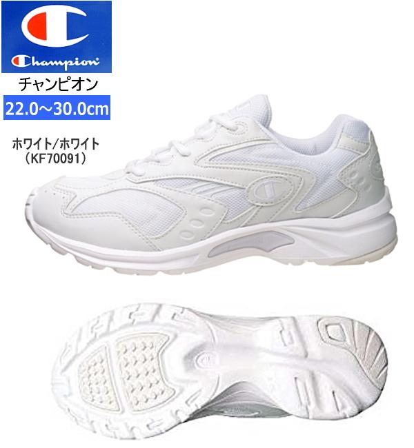 Select Shop M013 Sneaker Ladies Champion ShoesClassic Lab Mens Of YyfIgb7v6