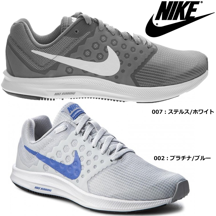 26e603659650 Select shop Lab of shoes  NIKE Nike Lady s sneakers running shoes ...