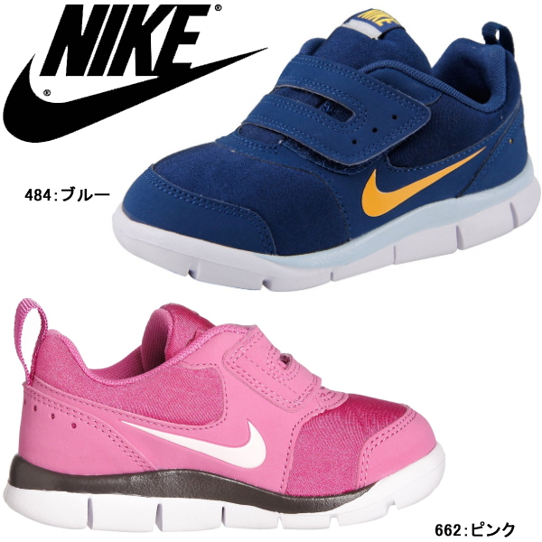 d5db41882c72 Child kids sneaker of the Nike kids sneakers baby shoes NIKE FREE STEPPER  3.1 TD 599378 フリーステッパー 3 sneakers Nike child shoes boy woman ○